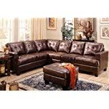 toscana home interiors amazon com toscana home interiors sofas couches living room
