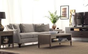 Living Room Coffee Tables by Hammary Home Furnishings