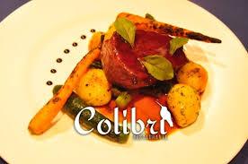 colibri cuisine colibri restaurante playa hermosa restaurant reviews phone