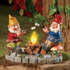 1020 best nomee s gnomes images on gnomes gnome