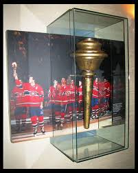 chambre canadien de montreal a was had by all at the habs fan summit 2008 on the prize