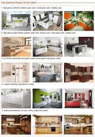 modern furniture kitchen modern acrylic cebu philippines furniture kitchen cabinet design
