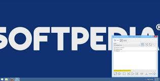 desktop enhancements themes u2013 ayyildiz tim siber ordusu tarfindan