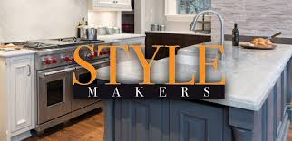 Inside Decor And Design Kansas City Kansas City Homes U0026 Style Magazine