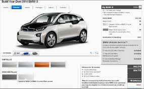 track my bmw location the electric bmw i3 bmw i3 bottom line 494 mo with no