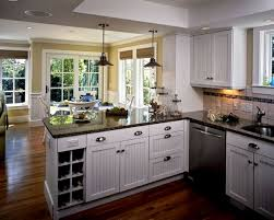 White Beadboard Kitchen Cabinets White Beadboard Kitchen Cabinets Awesome To Do 21 Lovely With