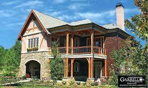 better homes and gardens floor plans garden homes definition best better homes and gardens floor plans