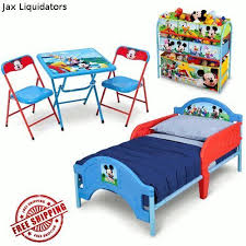 Mickey Mouse Activity Table 118 Best Boys Bedroom Ideas Images On Pinterest Disney Mickey