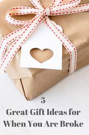 how much to give for wedding gift if not attending gallery