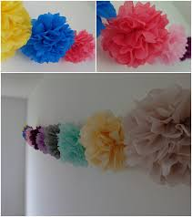 Flower Decorations For Hair Top Tips U2013 Hanging Decorations Boho Weddings For The Boho Luxe Bride