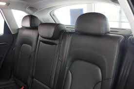 Audi Q5 50k Service - used 2016 audi q5 3 0t premium plus marietta ga