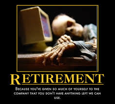 Retirement Meme - retirement meme guy