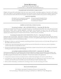 resume template for accounting technicians courses popular argumentative essay editor services au cheap curriculum