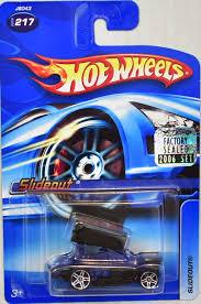 lexus sc400 blue wheels 2000 lexus sc400 210 blue w wire wheels 0002232