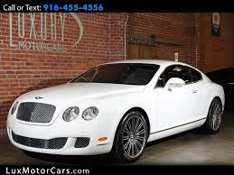 bentley continental 2010 2010 bentley continental gt gt 2 door coupe prices values