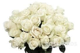 wedding flowers roses wholesale flowers wholesale roses wedding bouquets diy wedding flowers