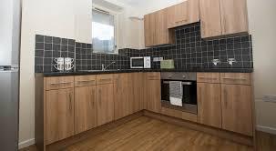 kitchen design liverpool student accommodation liverpool university accommodation