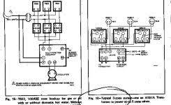 taco wiring diagram taco valves diagram zoning residential