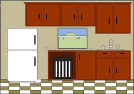 How To Design A Kitchen Online Free Design A Room Online Free For Kids Best Kids Room Furniture