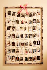 13 cheap and easy diy dorm decor ideas smarty cents college