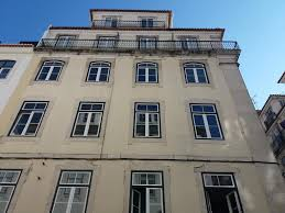 low cost apartments fado lisbon portugal booking com