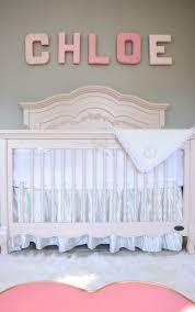 Hampton Convertible Crib by 23 Best Evolur Aurora Princess Collection Images On Pinterest
