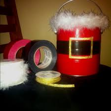 santa belt ribbon 99 best santa s belt images on christmas ideas