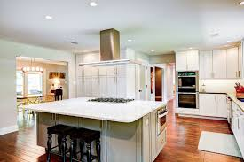 remodell your home design ideas with awesome amazing kitchen