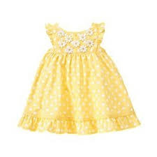 gymboree infant dresses newborn dresses and new