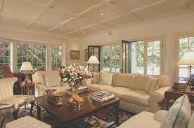 american home interiors elkton md american home interiors elkton md semenaxscience us