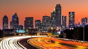 least expensive state to live in the most and least expensive states to own a car gobankingrates