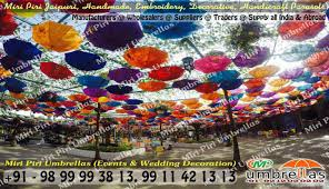 how to use umbrellas for wedding decorations manufacturers
