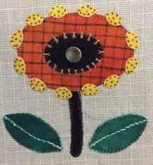 Ashland Flowers - 1190 best felt flowers images on pinterest felt brooch felt