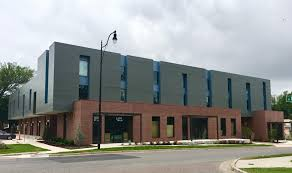 Home Design Okc Lofts For Rent In Oklahoma City Midtown Bricktown Okc Homes Real
