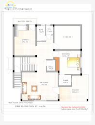 simple farmhouse floor plans simple square house plans vdomisad info vdomisad info