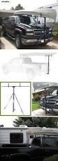 Chevy Silverado Truck Bed Accessories - 49 best truck bed accessories images on pinterest truck bed