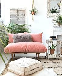 bedroom couch u2013 tfreeamarillo com