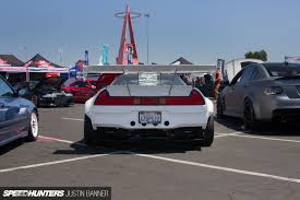 jdm car show car show archives speedhunters