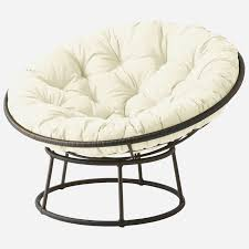 furniture birdcage chair pier 1 papasan papasan loveseat