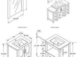 handicap toilet chairs ideas standard bathroom medicine cabinet