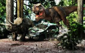 jurassic park car movie jurassic world one of the best action adventures of the year