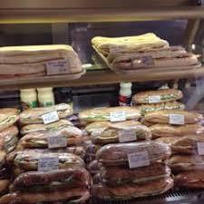 cours de cuisine marseille vieux port les délices du vieux port boulangeries pâtisseries 5 cours