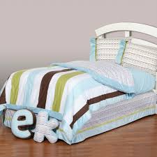 Youth Bedding Sets Youth Bedding Sets One Grace Place