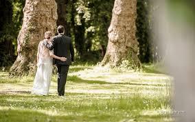 pose photo mariage les moineaux de la mariée vrai mariage caroline edouard