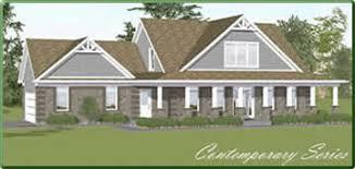 Custom Home Builders Kentucky Ohio Indiana Taylor Homes