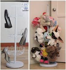 Best Toy Storage Best 25 Toy Storage Solutions Ideas On Pinterest Kids Storage