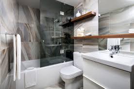 hotel bathroom designs bathroom design ideas glass curtains for the bathroom for small
