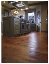 hardwood flooring flooring services albuquerque nm