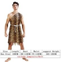 100 mens indian halloween costumes native american brave