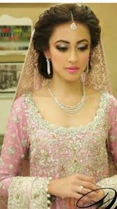 bridal hair for oval faces best 25 pakistani hair style ideas on pinterest pakistani hair